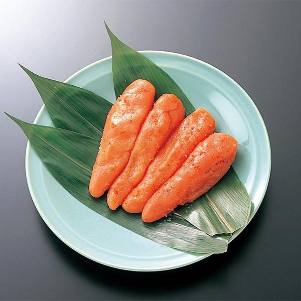 福岡・海正堂 博多辛子明太子 (270g)