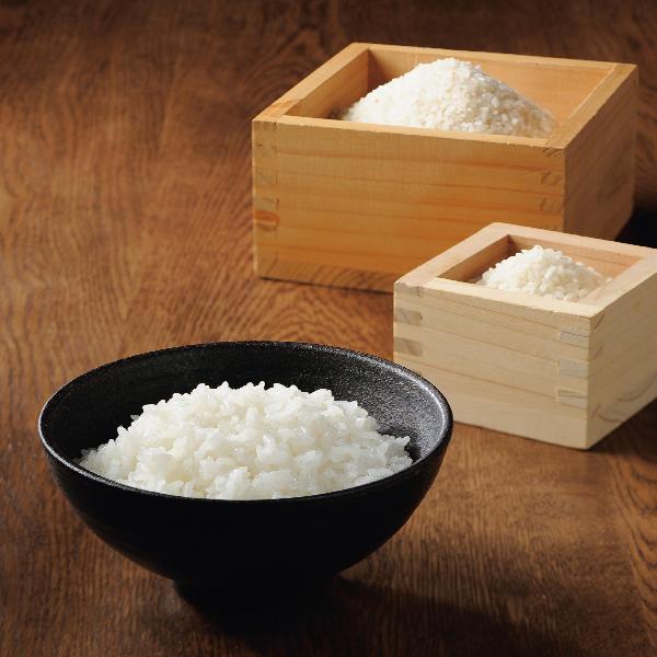 山形おきたま七福会 特別栽培米つや姫 2kg*