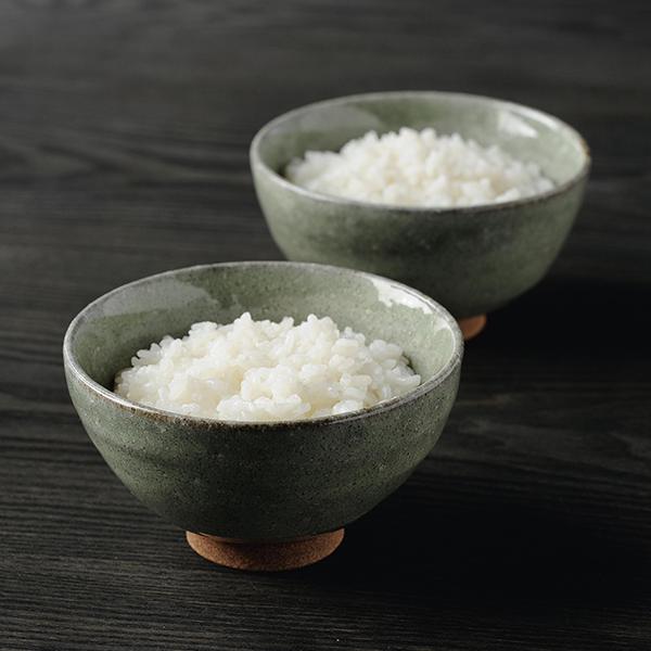 山形・黒澤ファーム 特別栽培米 夢ごこち 餐 2kg