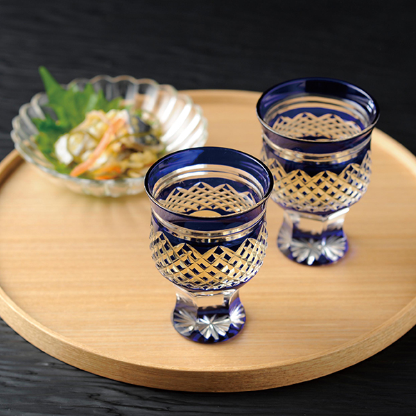 岡山・室町酒造 純米大吟醸 ゴールド雄町米の里