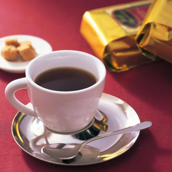 カフェアパショナート シアトルコーヒーセット(2種)