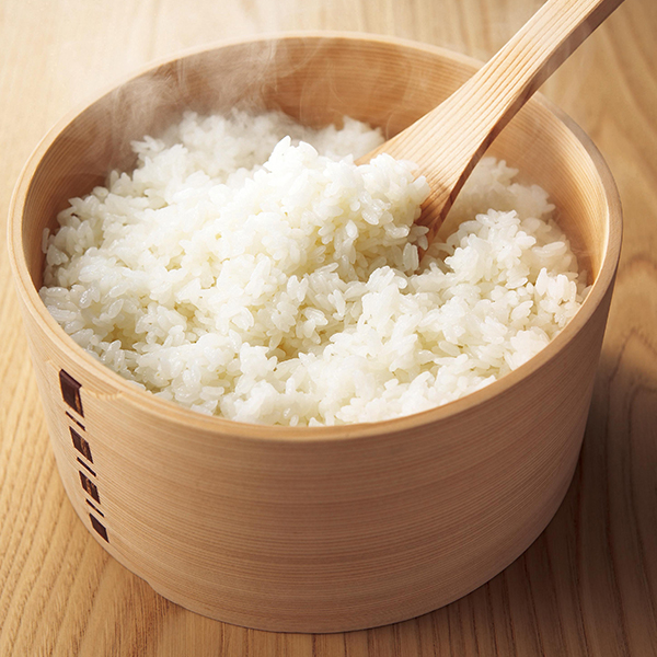 秋田・桧山ファーム 秋田県桧山産 特別栽培米自然乾燥の桧山こまち 2kg*