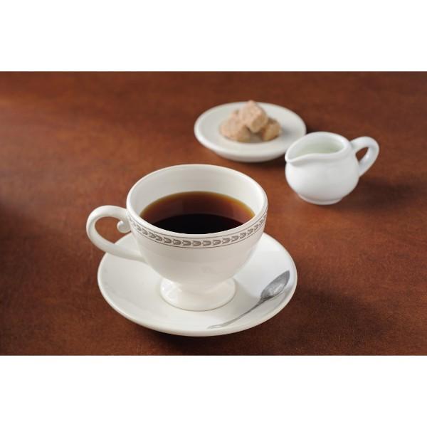 コクテール堂 レギュラーコーヒー3パックセット