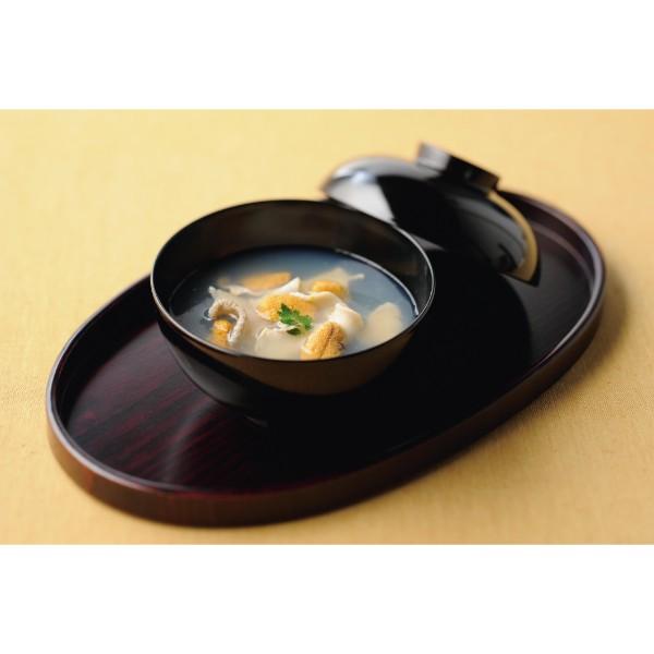 いちご煮(3缶セット)*