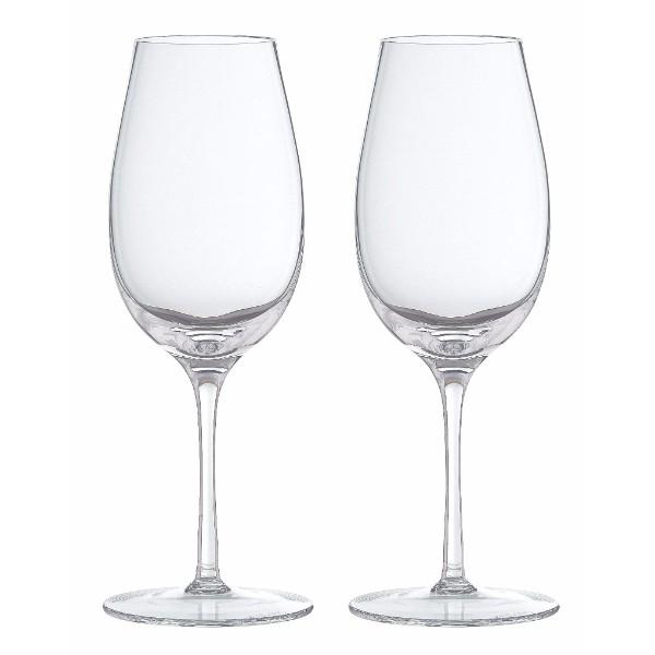 クロスノ ダンテ ペアワイングラス