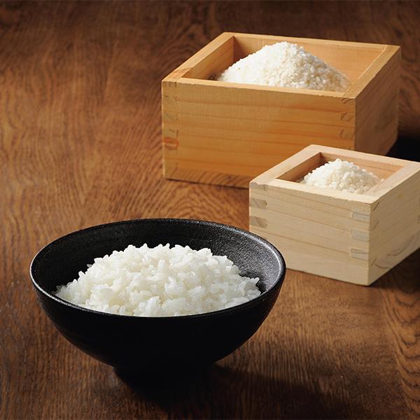 山形おきたま七福会 特別栽培米つや姫 4kg*