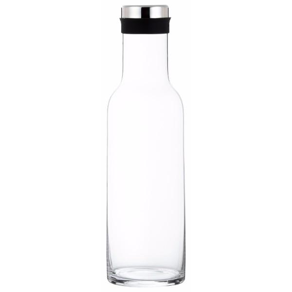 メニュー ウォーターボトル