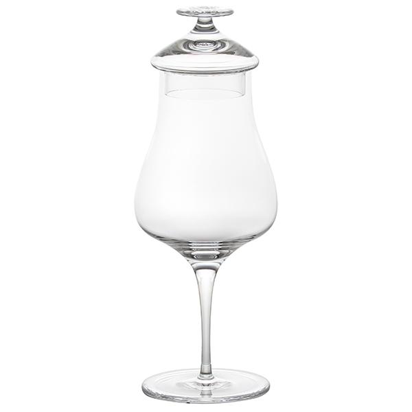 ZWIESEL 1872 ウイスキーノージンググラス