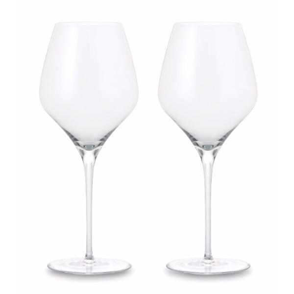 ZWIESEL 1872 白ワイングラスペアセット
