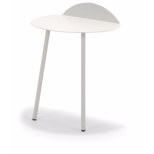 メニュー ヤーウォール サイドテーブル