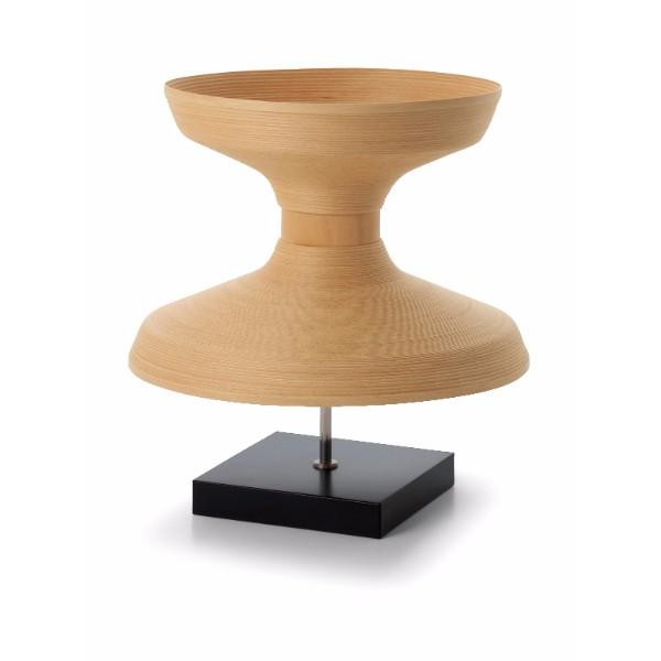 ブナコ テーブルランプ