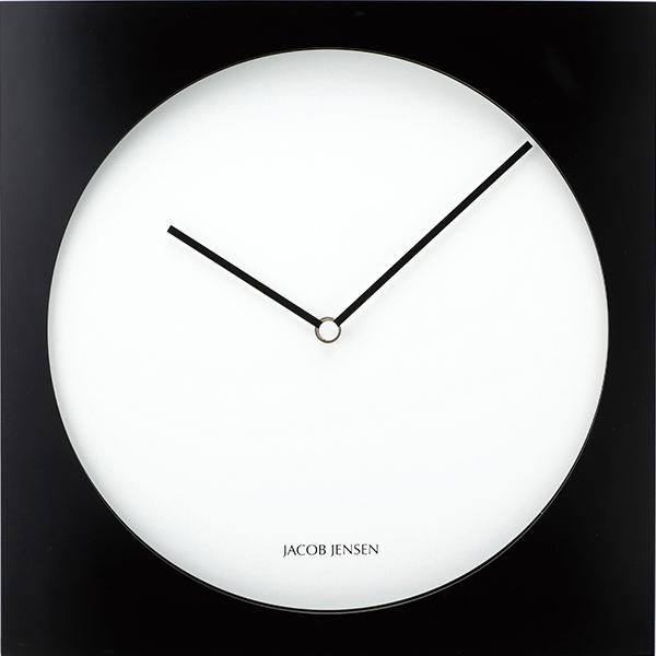 ヤコブ・イェンセン 掛時計