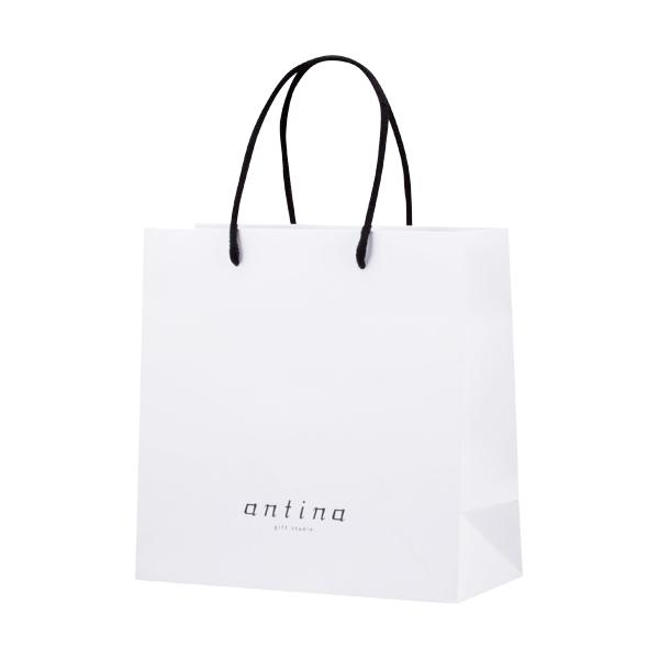 ショッピングバッグS(幅26×マチ12×高さ26cm)