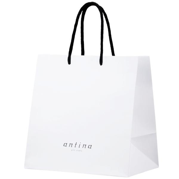 ショッピングバッグL(幅32×マチ20×高さ32cm)