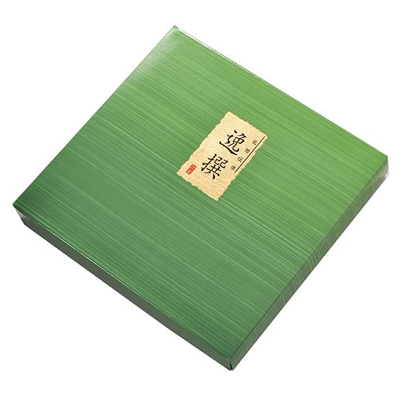 武蔵野茶工房 狭山茶詰合せ(85g×2)*