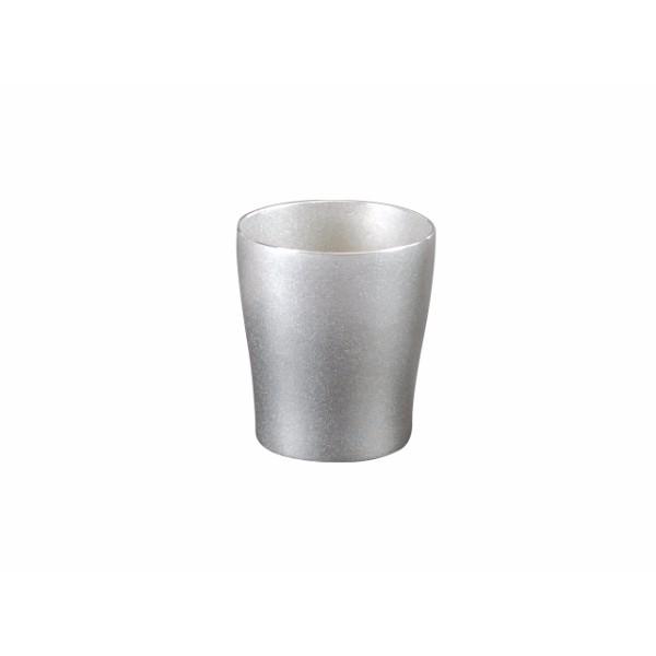 ナガエプリュス DUNE サンド ロックカップ