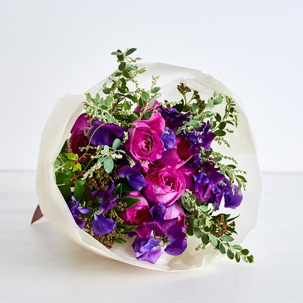 <antina fleur> カラフル ブーケS