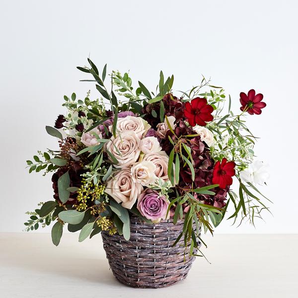<antina fleur> シック アレンジM