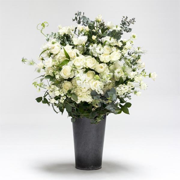 <antina fleur> ナチュラル ハイベースM