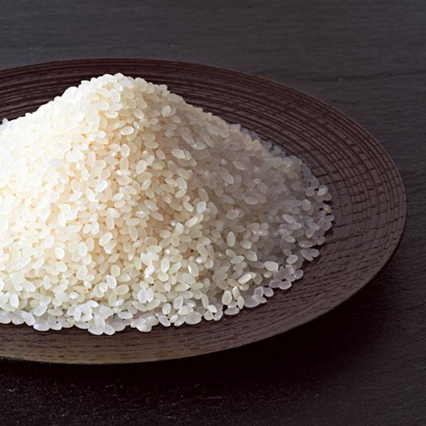 肴七味屋 肴七味屋の米セット*